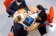 Регистрация перерегистрация и ликвидация предприятий и фирм