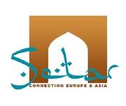 Организация грузоперевозок из стран Евросоюза в Туркменистан