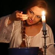 Магия +приворот + гадания по  ТАРО