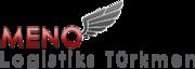 Meno Logistics Turkmen ES