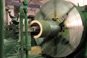 Токарная обработка металла на заказ