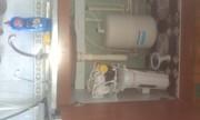 систему очистки воды для питья