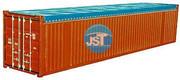 транспортная компания из Китая(0086 18922850043)