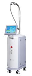 Косметологическое лазерное оборудование GSD