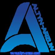 Рекламные,  Маркетинговые и печатные услуги в Ашхабаде от ALTYN-ARZUW